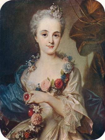 https://imgc.allpostersimages.com/img/posters/portrait-of-a-lady-marquise-de-pompadour-c18th-century-1906_u-L-Q1EFHMW0.jpg?artPerspective=n