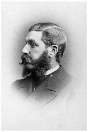 https://imgc.allpostersimages.com/img/posters/portrait-of-a-man-c1880-1909_u-L-PTU6NL0.jpg?p=0