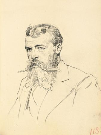 https://imgc.allpostersimages.com/img/posters/portrait-of-a-man-with-moustache-and-beard-c-1872-1875_u-L-PUNMSQ0.jpg?p=0