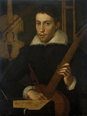 https://imgc.allpostersimages.com/img/posters/portrait-of-a-musician-c-1570-1590_u-L-PW24FB0.jpg?p=0