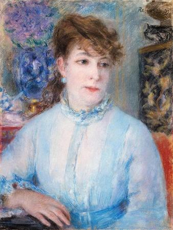 https://imgc.allpostersimages.com/img/posters/portrait-of-a-woman-1877_u-L-PTI73J0.jpg?p=0