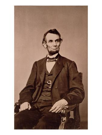 https://imgc.allpostersimages.com/img/posters/portrait-of-abraham-lincoln-1809-65-b-w-photo_u-L-PGBBUM0.jpg?artPerspective=n