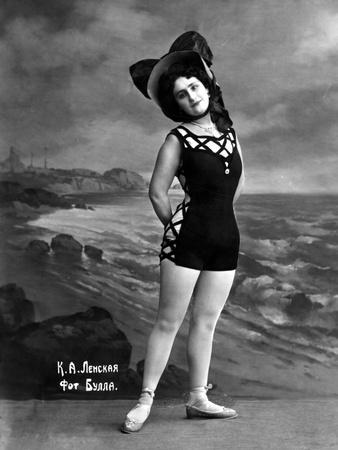 https://imgc.allpostersimages.com/img/posters/portrait-of-actress-k-lenskaya_u-L-PPIIRW0.jpg?p=0