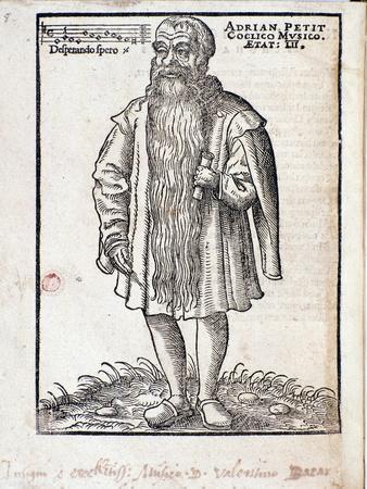https://imgc.allpostersimages.com/img/posters/portrait-of-adrianus-petit-coclico-netherlandish-composer_u-L-PUA5P70.jpg?p=0