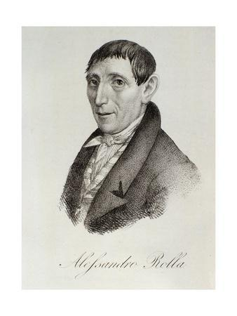https://imgc.allpostersimages.com/img/posters/portrait-of-alessandro-rolla_u-L-PUAB0V0.jpg?p=0