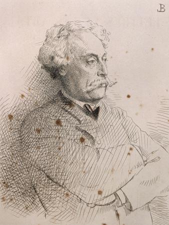 https://imgc.allpostersimages.com/img/posters/portrait-of-alexandre-dumas_u-L-PPBOM70.jpg?p=0