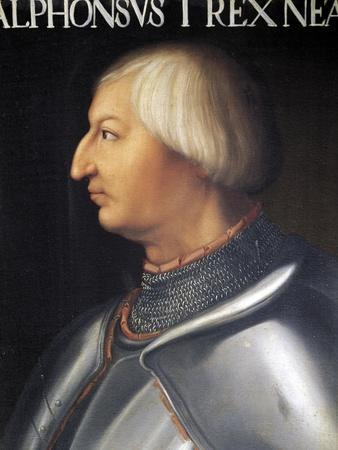 https://imgc.allpostersimages.com/img/posters/portrait-of-alfonso-v-of-aragon_u-L-PPBQFM0.jpg?p=0