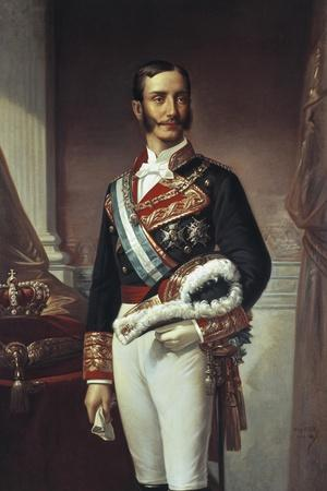 https://imgc.allpostersimages.com/img/posters/portrait-of-alfonso-xii_u-L-PP9XM00.jpg?p=0