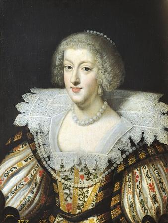 https://imgc.allpostersimages.com/img/posters/portrait-of-anne-of-austria_u-L-PPBP9J0.jpg?p=0
