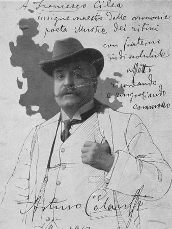https://imgc.allpostersimages.com/img/posters/portrait-of-arturo-colautti-1917-photograph_u-L-POPB950.jpg?p=0