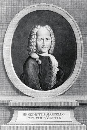 https://imgc.allpostersimages.com/img/posters/portrait-of-benedetto-giacomo-marcello_u-L-PP9SG80.jpg?p=0