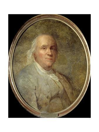 https://imgc.allpostersimages.com/img/posters/portrait-of-benjamin-franklin-by-joseph-siffred-duplessis_u-L-PQZYPY0.jpg?artPerspective=n