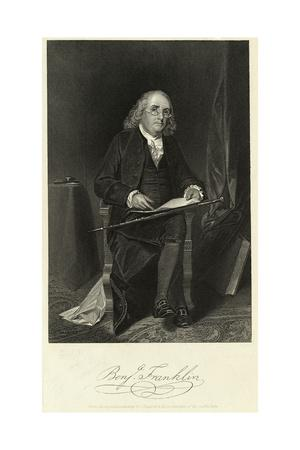 https://imgc.allpostersimages.com/img/posters/portrait-of-benjamin-franklin-sitting-in-chair_u-L-PRHNCQ0.jpg?artPerspective=n