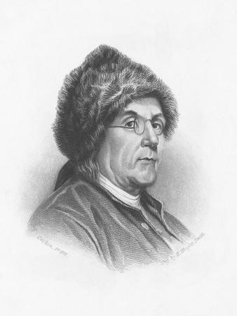 https://imgc.allpostersimages.com/img/posters/portrait-of-benjamin-franklin-wearing-a-fur-hat_u-L-PRI4Q00.jpg?artPerspective=n