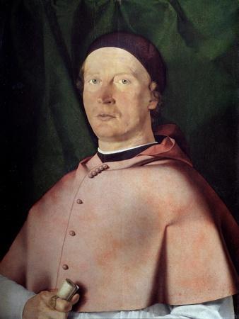 https://imgc.allpostersimages.com/img/posters/portrait-of-bernardo-de-rossi_u-L-PU9YNG0.jpg?p=0