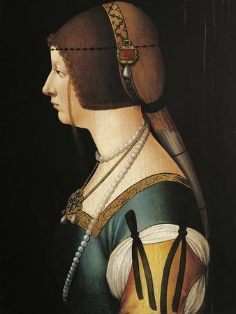 https://imgc.allpostersimages.com/img/posters/portrait-of-bianca-maria-sforza-painting-by-giovanni-ambrogio-de-predis-1493_u-L-POPDL20.jpg?p=0