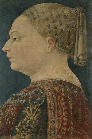 https://imgc.allpostersimages.com/img/posters/portrait-of-bianca-maria-visconti_u-L-PP9P980.jpg?p=0