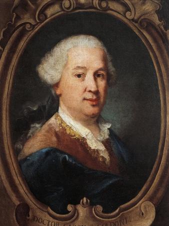 https://imgc.allpostersimages.com/img/posters/portrait-of-carlo-goldoni_u-L-PPBPRO0.jpg?p=0