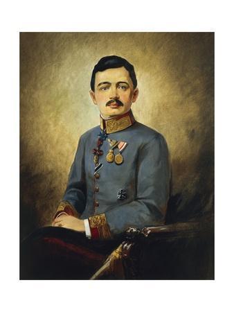 https://imgc.allpostersimages.com/img/posters/portrait-of-charles-i-of-austria_u-L-PPC88Q0.jpg?p=0