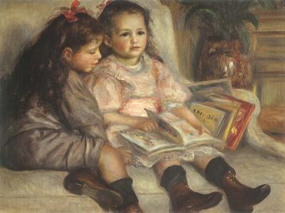 https://imgc.allpostersimages.com/img/posters/portrait-of-children-1895_u-L-P7GWJV0.jpg?artPerspective=n