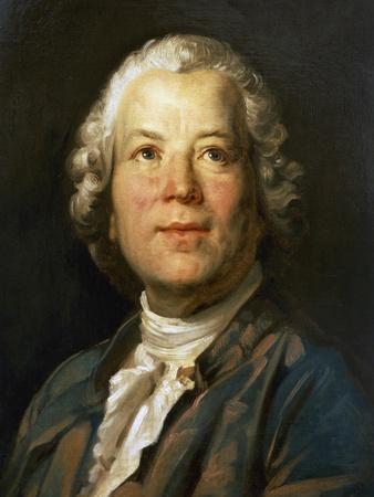 https://imgc.allpostersimages.com/img/posters/portrait-of-christoph-willibald-gluck_u-L-PPBWAV0.jpg?artPerspective=n