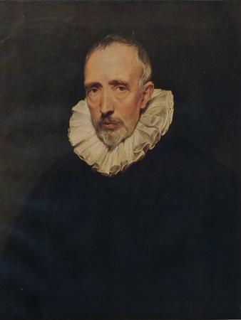 https://imgc.allpostersimages.com/img/posters/portrait-of-cornelius-van-der-geest-c1620-1938_u-L-Q1EFCEA0.jpg?artPerspective=n