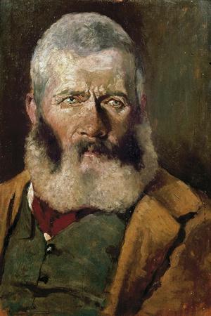 https://imgc.allpostersimages.com/img/posters/portrait-of-cowboy-ca-1882_u-L-PP9YD30.jpg?p=0