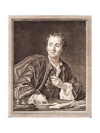 https://imgc.allpostersimages.com/img/posters/portrait-of-denis-diderot_u-L-PRPF4N0.jpg?p=0
