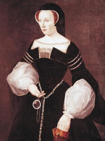 https://imgc.allpostersimages.com/img/posters/portrait-of-diane-de-poitiers-countess-of-saint-vallier_u-L-POPIHO0.jpg?p=0