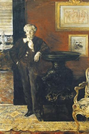 https://imgc.allpostersimages.com/img/posters/portrait-of-edmond-de-goncourt_u-L-PP9PFZ0.jpg?p=0