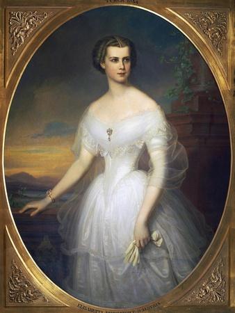 https://imgc.allpostersimages.com/img/posters/portrait-of-elisabeth-of-austria_u-L-PPBMMN0.jpg?p=0