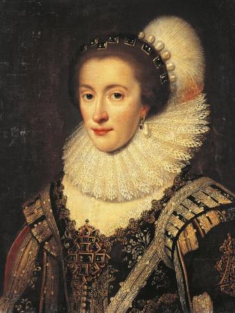 https://imgc.allpostersimages.com/img/posters/portrait-of-elizabeth-of-bohemia_u-L-PPBLF30.jpg?p=0