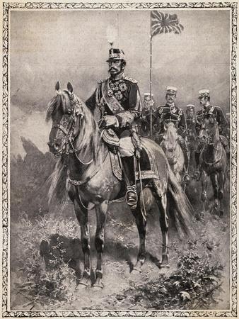 https://imgc.allpostersimages.com/img/posters/portrait-of-emperor-mutsuhito-on-horseback_u-L-PRGF6S0.jpg?p=0