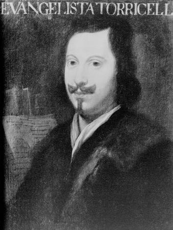 https://imgc.allpostersimages.com/img/posters/portrait-of-evangelista-torricelli_u-L-PRP9E10.jpg?p=0