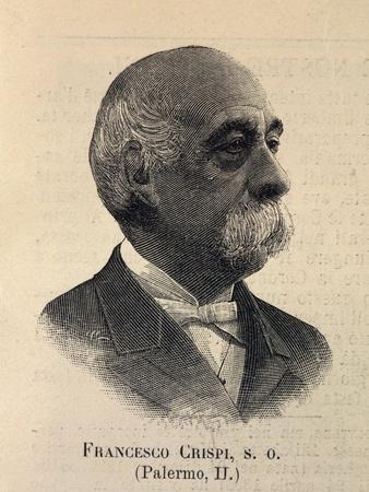https://imgc.allpostersimages.com/img/posters/portrait-of-francesco-crispi_u-L-PPBH1P0.jpg?p=0