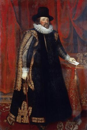https://imgc.allpostersimages.com/img/posters/portrait-of-francis-bacon_u-L-PP9R2Z0.jpg?p=0