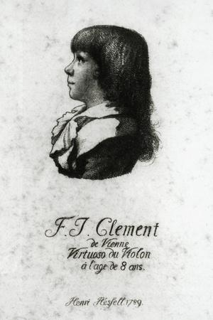 https://imgc.allpostersimages.com/img/posters/portrait-of-franz-joseph-clement_u-L-PP9W0X0.jpg?p=0