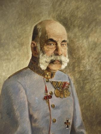 https://imgc.allpostersimages.com/img/posters/portrait-of-franz-joseph-i-of-austria_u-L-PPBG7G0.jpg?p=0