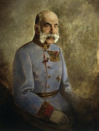 https://imgc.allpostersimages.com/img/posters/portrait-of-franz-joseph-i-of-austria_u-L-PPBM0B0.jpg?p=0