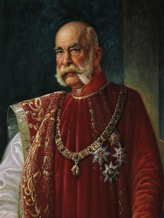 https://imgc.allpostersimages.com/img/posters/portrait-of-franz-joseph-i-of-austria_u-L-PPBO1M0.jpg?p=0