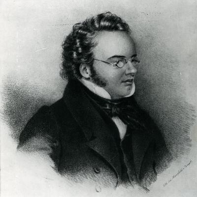 https://imgc.allpostersimages.com/img/posters/portrait-of-franz-schubert-1797-1828_u-L-PVGTUU0.jpg?p=0