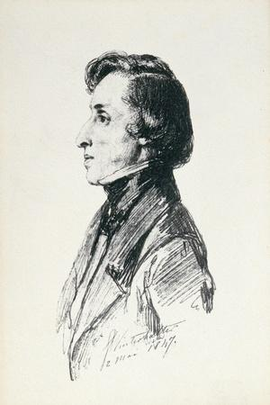 https://imgc.allpostersimages.com/img/posters/portrait-of-frederic-chopin-1810-49-1847_u-L-PLFABM0.jpg?p=0
