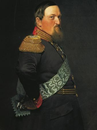 https://imgc.allpostersimages.com/img/posters/portrait-of-frederick-vii-of-denmark_u-L-PPBHWS0.jpg?artPerspective=n