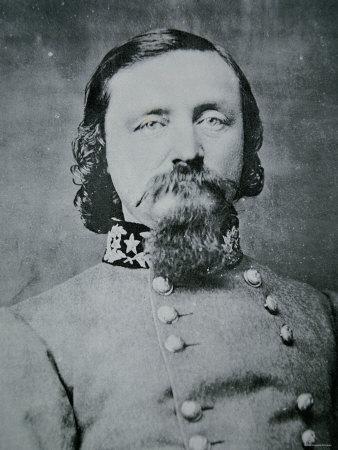https://imgc.allpostersimages.com/img/posters/portrait-of-general-george-pickett_u-L-P56T810.jpg?p=0