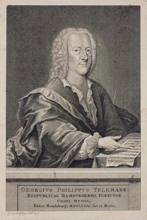 https://imgc.allpostersimages.com/img/posters/portrait-of-georg-philipp-telemann-1681-1757_u-L-PLE9EP0.jpg?p=0