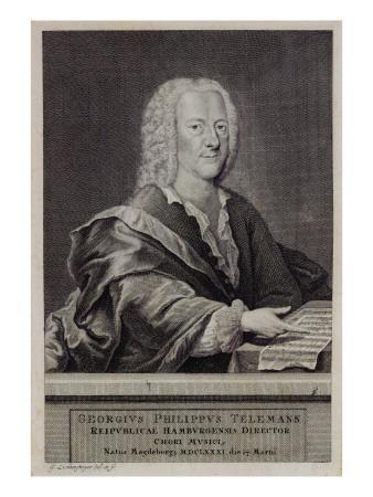 https://imgc.allpostersimages.com/img/posters/portrait-of-georg-philipp-telemann_u-L-PCFNEZ0.jpg?p=0