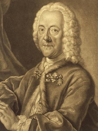 https://imgc.allpostersimages.com/img/posters/portrait-of-georg-philipp-telemann_u-L-PPBEME0.jpg?p=0