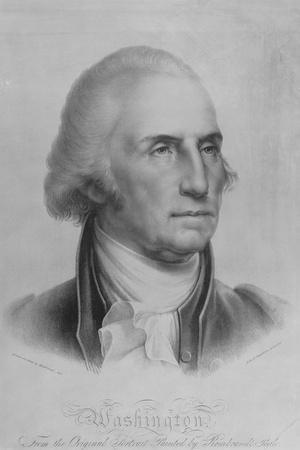 https://imgc.allpostersimages.com/img/posters/portrait-of-george-washington_u-L-PRI4N10.jpg?artPerspective=n