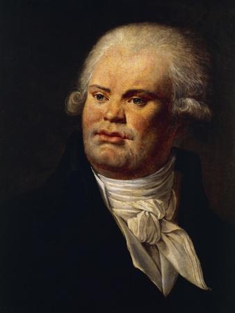 https://imgc.allpostersimages.com/img/posters/portrait-of-georges-jacques-danton_u-L-PPBIZJ0.jpg?p=0