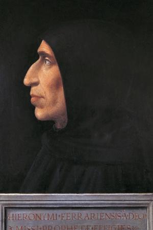 https://imgc.allpostersimages.com/img/posters/portrait-of-girolamo-savonarola_u-L-PP9W9O0.jpg?p=0